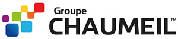 Logo Groupe Chaumeil