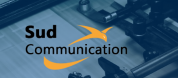 Sud Communications Services