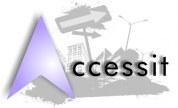 Accessit mobilier